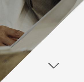 Arrow_top
